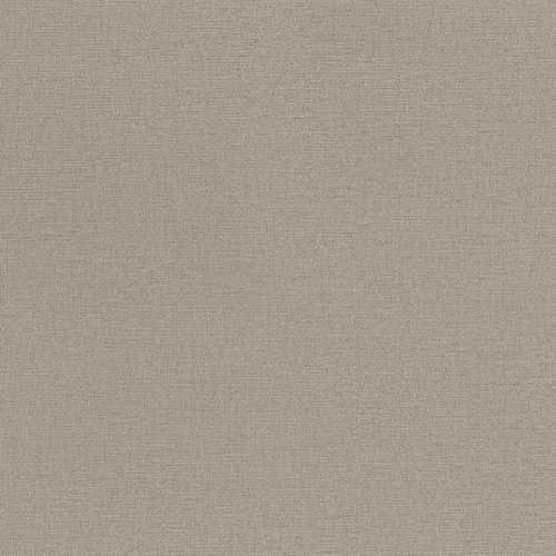 Texture Palette 2